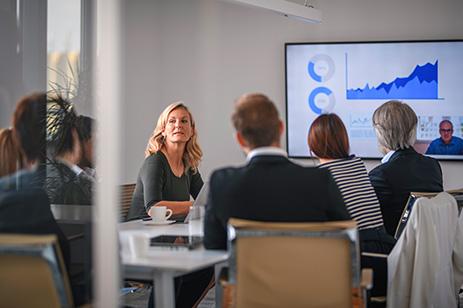 Management Programs